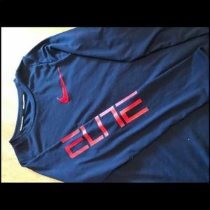 Nike Shirts & Tops - Nike boys